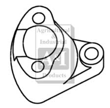 8n Tractor Pto Shaft Diagram, 8n, Free Engine Image For