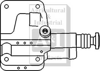 Ford Fuel Tank Switching Valve Ford Fuel Vapor Valve
