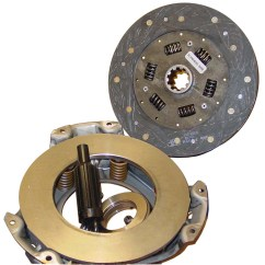 8n Ford Clutch Servo Wiring Diagram Arduino 1112 5999 Kit For 2n 9n N Tractor Parts