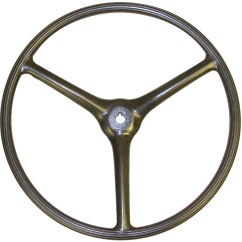 8n Ford Rims One Light Two Switches Wiring Diagrams Tractor Steering Wheel