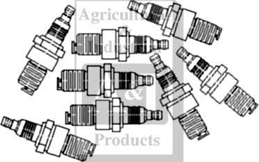 8n Ford Tractor Cooling 8N Tractor Cab Wiring Diagram ~ Odicis