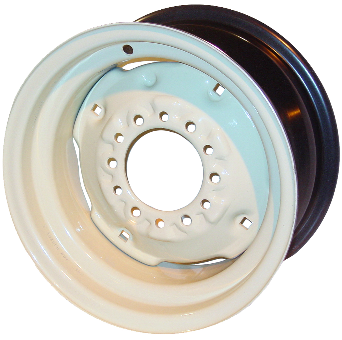 8n ford rims 1989 bayliner capri wiring diagram whs044 front wheel n tractor parts for