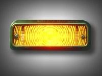 LED park.lyse, -69 Chevrolet Chevelle