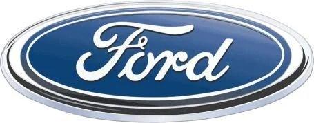 Ford E8FZ-5842528-C - FordPartsOne