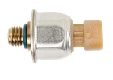 ICP Sensor 2003 2007 6.0L Diesel - FordPartsOne