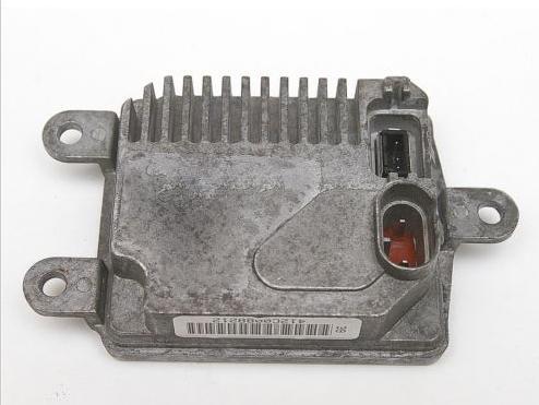 6L7Y-13C170-A - FordPartsOne