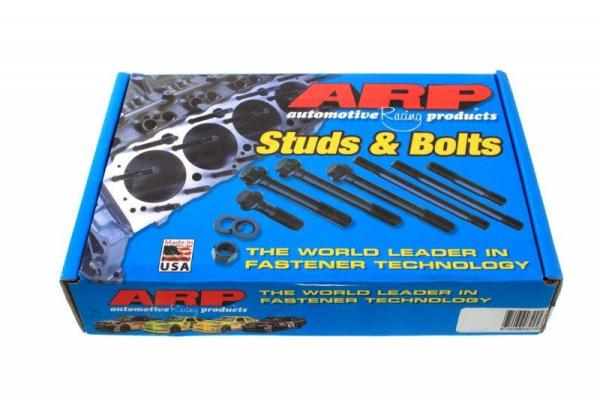 ARP Cylinder Head Stud Kit 247-4202 Dodge Cummins Diesel - FordPartsOne