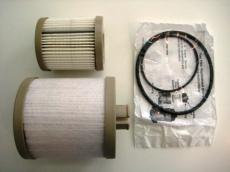 Filter Kit 6.0 Power Stroke Diesel F Series - FordPartsOne