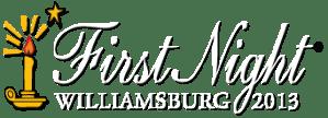 First Night Williamsburg