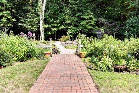 10 Harrop Parrish Backyard