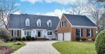 NEW price for gorgeous, golf-front views