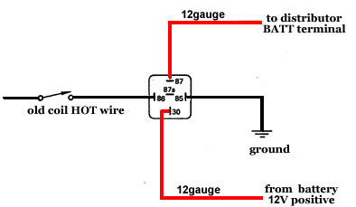 volt relay wiring diagram symbols wiring diagram automotive relay schematic symbols image about