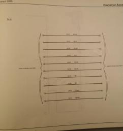 array kioti lk3054 owners manual rh anoceilemobur gq [ 1200 x 900 Pixel ]