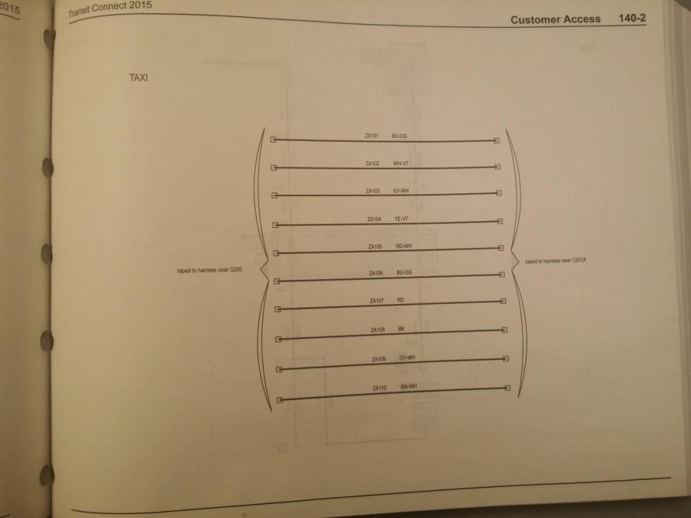 medium resolution of  array kioti lk3054 owners manual rh anoceilemobur gq