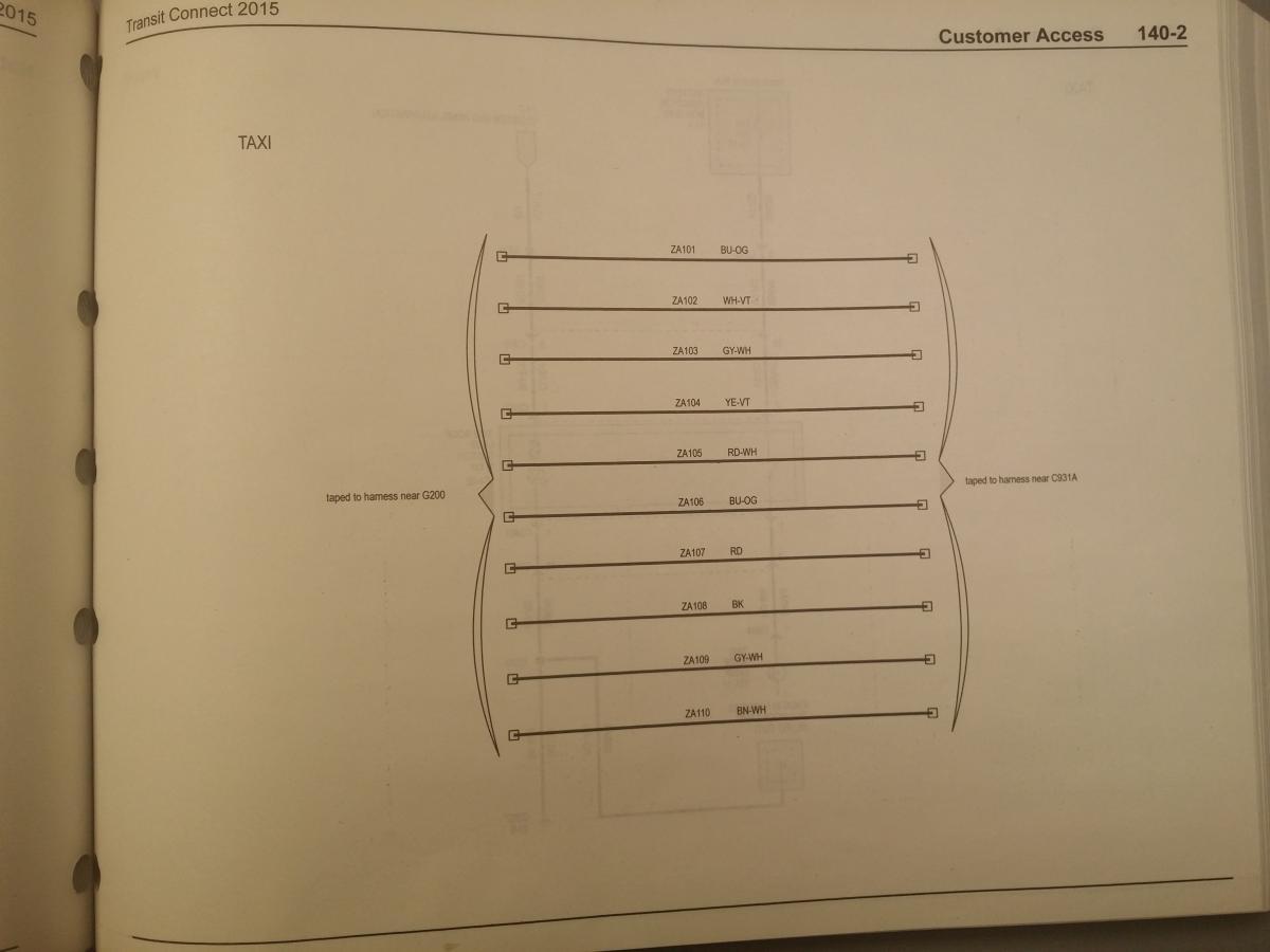 hight resolution of  array kioti lk3054 owners manual rh anoceilemobur gq
