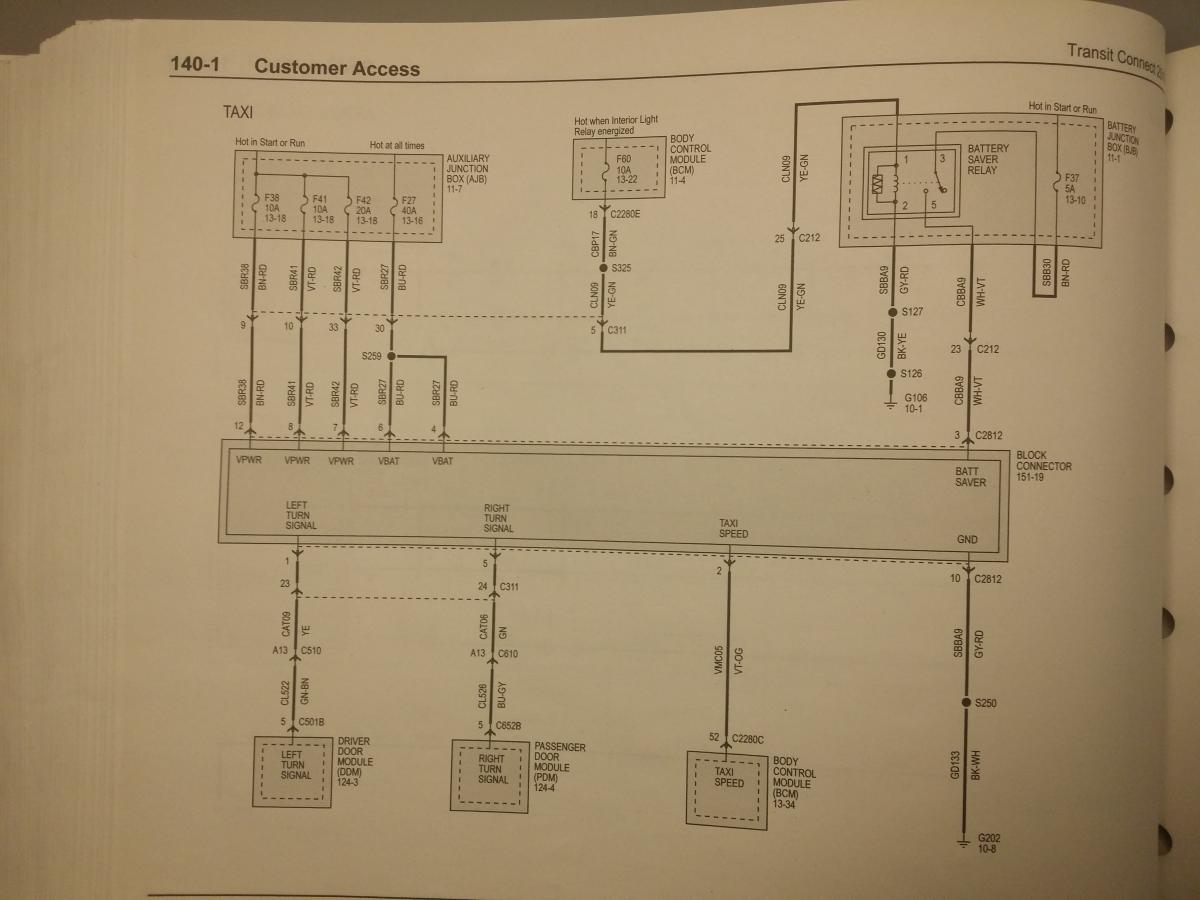ford transit alternator wiring diagram 1982 dodge ignition truck diagrams free