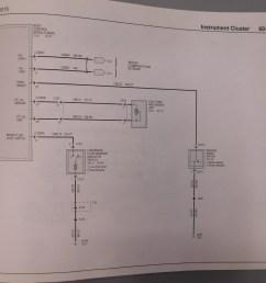 2015 parking brake wiring diagram [ 1600 x 1200 Pixel ]