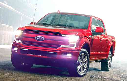 2020 Ford F150 Redesign, 2020 ford f150 concept, 2020 ford f150 atlas, 2020 ford f 150 hybrid,