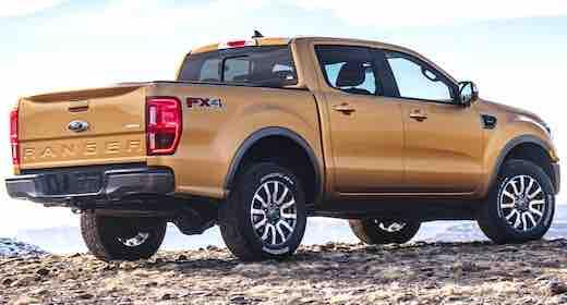 2020 Ford Ranger Price, 2020 ford ranger raptor, 2020 ford ranger australia, 2020 ford ranger usa, 2020 ford ranger specs, 2020 ford ranger interior, 2020 ford ranger pickup, 2020 ford ranger concept,