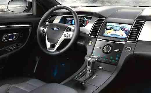 2020 Ford Taurus, 2020 ford taurus sho, 2020 ford taurus 2017, 2020 ford taurus 2018, 2020 ford taurus for sale, ford taurus sho for sale,