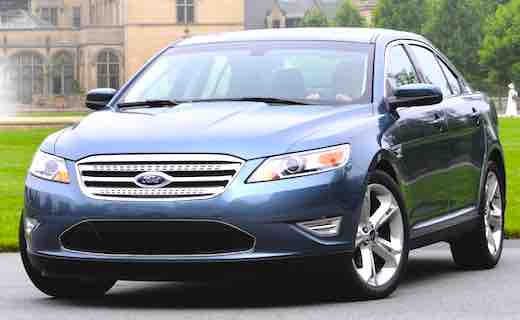 2020 Ford Taurus SHO, 2020 ford taurus release date, 2020 ford taurus redesign, 2020 ford taurus rs, 2020 ford taurus usa, 2020 ford taurus limited,
