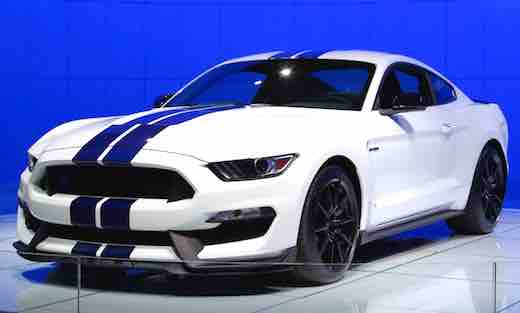 2020 Ford Mustang Rumors, 2020 ford mustang gt, 2020 ford mustang hybrid, 2020 ford mustang images, 2020 ford mustang concept, 2020 ford mustang shelby,