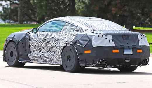 2020 Ford Mustang Shelby GT500, 2020 ford mustang shelby gt500 price, 2020 ford mustang gt, 2020 ford mustang hybrid, 2020 ford mustang images, 2020 ford mustang concept, 2020 ford mustang shelby,