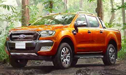 2020 Ford Ranger Concept, 2020 ford ranger price, 2020 ford ranger raptor, 2020 ford ranger australia, 2020 ford ranger usa, 2020 ford ranger specs, 2020 ford ranger interior,