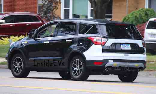 2021 Ford Escape, 2021 ford bronco, 2021 ford mustang, 2021 ford f150, 2021 ford escape, 2021 ford edge, 2021 ford fusion,