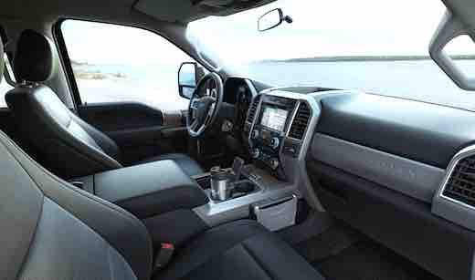 2021 Ford Super Duty, 2021 ford bronco, 2021 ford mustang, 2021 ford f150, 2021 ford edge, 2021 ford fusion, 2021 ford escape,