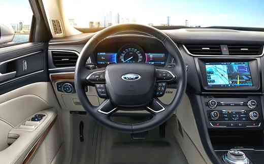 2021 Ford Taurus, 2021 ford bronco, 2021 ford mustang, 2021 ford f150, 2021 ford edge, 2021 ford fusion, 2021 ford escape,
