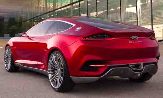 2021 Ford Thunderbird, 2021 ford bronco, 2021 ford mustang, 2021 ford f150, 2021 ford edge, 2021 ford fusion, 2021 ford escape,