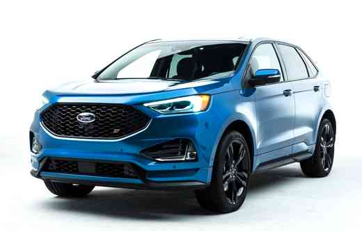 2021 Ford Edge, 2021 ford bronco, 2021 ford mustang, 2021 ford f150, 2021 ford escape, 2021 ford edge, 2021 ford fusion,