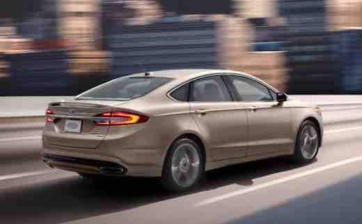 2021 Ford Fusion, 2021 ford bronco, 2021 ford mustang, 2021 ford f150, 2021 ford escape, 2021 ford edge, 2021 ford fusion,