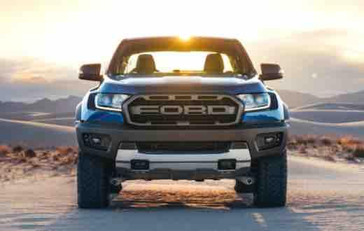 2019 Ford Ranger Raptor US, 2019 ford ranger raptor specs, 2019 ford ranger raptor release date, 2019 ford ranger raptor diesel, 2019 ford ranger raptor interior, 2019 ford ranger raptor cost, 2019 ford ranger raptor south africa,