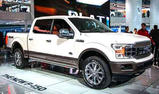 2019 Ford F250 Lariat, 2019 ford f250 king ranch, 2019 ford f 250 limited, 2019 ford f250 diesel, 2019 ford f250 super duty, 2019 ford f250 colors, 2019 ford f250 for sale,