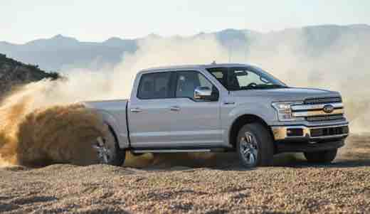 2019 Ford F150 4x4, 2019 ford f150 diesel, 2019 ford f150 price, 2019 ford f150 raptor, 2019 ford f 150 limited, 2019 ford f 150 colors, 2019 ford f150 interior,