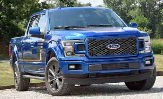 2019 Ford F150 STX, 2019 ford f150 diesel, 2019 ford f150 raptor, 2019 ford f150 price, 2019 ford f 150 limited, 2019 ford f 150 lariat, 2019 ford f150 interior,