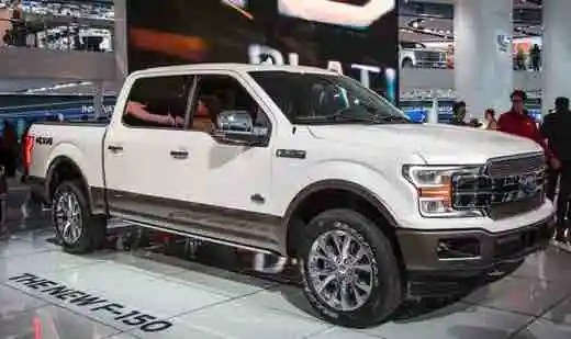 2019 Ford F250 King Ranch, 2019 ford f250 king ranch price, 2019 ford f250 king ranch diesel, 2019 ford f 250 king ranch for sale, 2019 ford f250 king ranch interior, 2019 ford f 250 king ranch review, 2019 ford f 250 king ranch configurations,