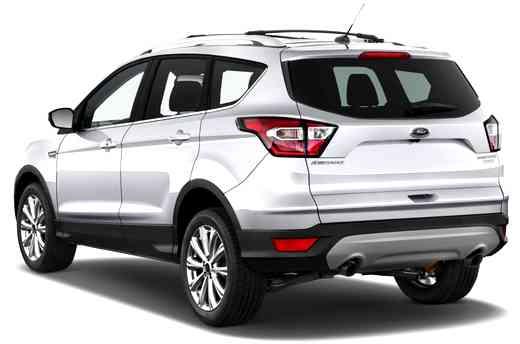 2019 Ford Escape Titanium, 2019 ford escape colors, 2019 ford escape hybrid, 2019 ford escape se, 2019 ford escape interior, 2019 ford escape price, 2019 ford escape release date, 2