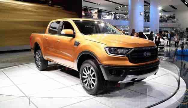 2019 Ford Ranger Concept, 2019 ford ranger raptor, 2019 ford ranger release date, 2019 ford ranger release date usa, 2019 ford ranger raptor horsepower, 2019 ford ranger off road, 2019 ford ranger gas mileage,