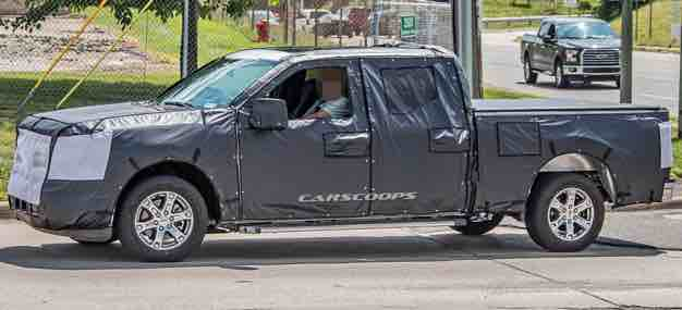 2021 ford f150, 2021 ford f 150 limited, 2021 ford f150 electric, 2021 ford f 150 platinum, 2021 ford f150 pictures, 2021 ford f150 photos, 2021 ford f 150 release,