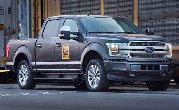 2021 ford f150, 2021 ford f150 leaked, all-electric 2021 ford f150, 2021 ford f150 reveal date, 2021 ford f 150 diesel, 2021 ford f150 unveiling, 2021 ford f150 4.8,