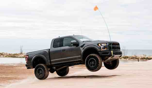 2021 ford f150, 2021 ford f150 ecoboost, 2021 ford f 150 engine options, 2021 ford f150 crew cab, 2021 ford f 150 electric price, 2021 ford f150 reddit, 2021 ford f 150 towing capacity,