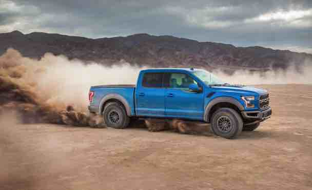 2021 ford f150, new 2021 ford f150 redesign, 2021 ford f150 screen, 2021 ford f150 suspension, 2021 ford f 150 hybrid, 2021 ford f 150 ev, 2021 ford f 150 king ranch,