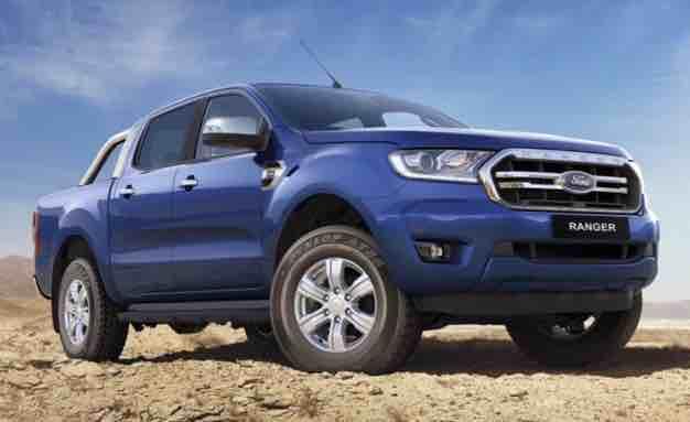 2019 Ford Ranger Australia Release Date, 2019 ford ranger australia review, 2019 ford ranger australia price, 2019 ford ranger australia colours, 2019 ford ranger australia release, 2019 ford ranger wildtrak australia,