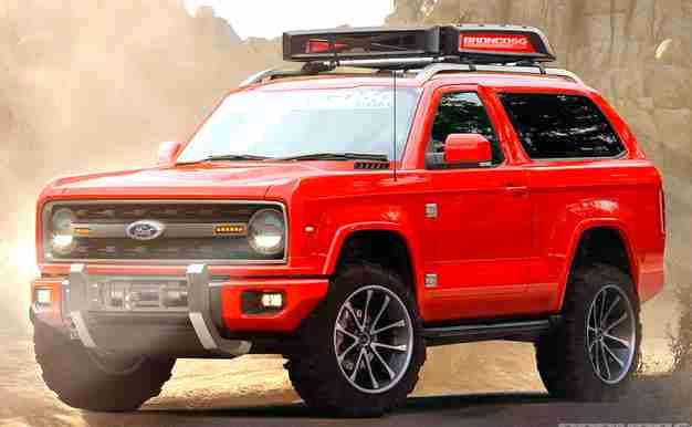 2019 Ford Ranger Bronco, 2019 ford ranger raptor, 2019 ford ranger release date, 2019 ford ranger release date usa, 2019 ford ranger raptor horsepower, 2019 ford ranger off road, 2019 ford ranger gas mileage,