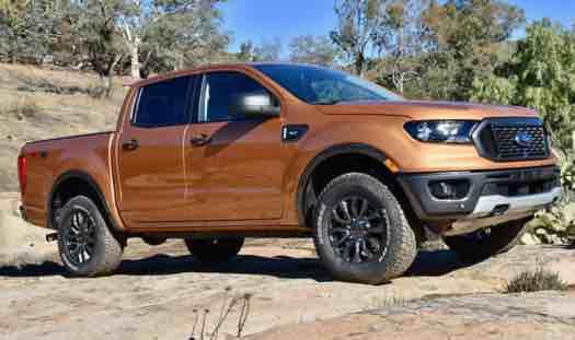 2019 Ford Ranger Colors, 2019 ford ranger release date, 2019 ford ranger raptor horsepower, 2019 ford ranger gas mileage, 2019 ford ranger front bumper, 2019 ford ranger raptor, 2019 ford ranger review,