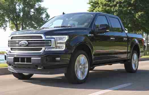 2020 Ford F150 Limited, 2020 ford f150 raptor, 2020 ford f150 rumors, 2020 ford f150 interior, 2020 ford f150 atlas, 2020 ford f 150 hybrid, 2020 ford f150 diesel,