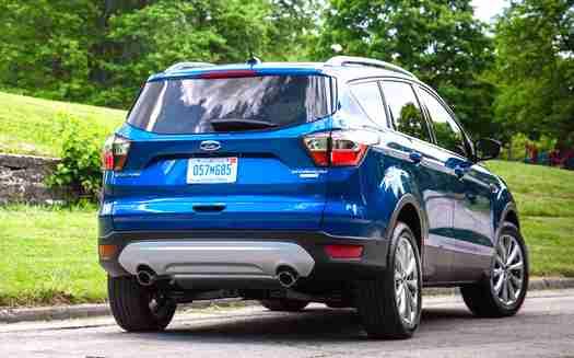 2020 Ford Escape Interior, 2020 ford escape hybrid, 2020 ford escape titanium, 2020 ford escape spy photos, 2020 ford escape plug in hybrid, 2020 ford escape release date, 2020 ford escape colors,
